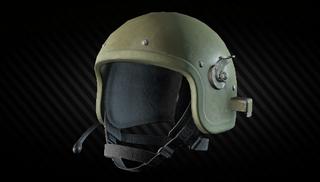Helmet zsh 1-2m v1.png