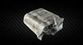 Item ammo box 9x39 7n12 8.png