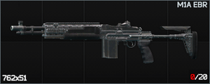 M1A EBR icon.png