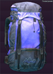 Piligrimm icon.png