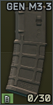 PMAG M3 30 AR fde magazine icon.png