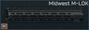 Midwest m-lok icon.png