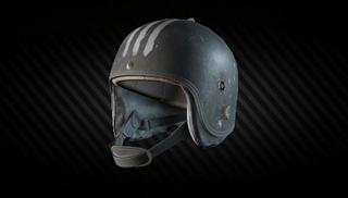 Item equipment helmet maska 1sh killa.png