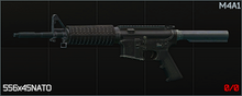M4A1 broken icon.png