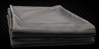 Item barter other cloth cordura ban.png