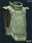 6B13 floracifra icon.png