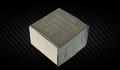 Item ammo box 9x18pm 16 PRS gs.png