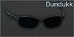 DundukkOchki icon.png