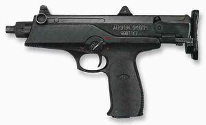 Aek919.jpg
