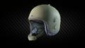 Item equipment helmet maska 1sh.png