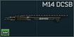 M14DCSB icon.png