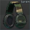 SordinSupreme icon.png