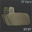 CryeAirframeEarsicon.png