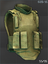6B5-16 icon.png