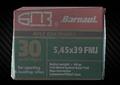Item ammo box 545x39 30 bpz hp.png