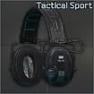 PeltorTacticalSport icon.png