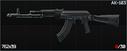 AK-103 icon.png