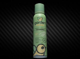 Item barter household repellent ban.png