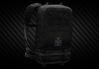 Item equipment backpack medpack ban.png
