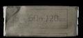 Item ammo box 545x39 120 PRS.png
