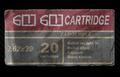 Ammo box 762x54r xx SNB.png