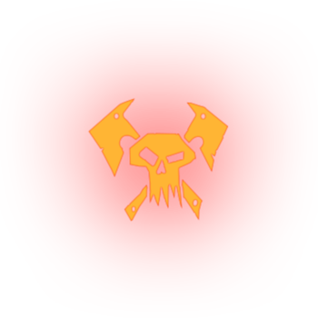 File:Blood axes logo.png