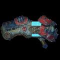 ORK Plasma Chompa 02.png