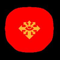 Black legion logo.png