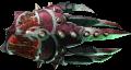 CSM Deathlock Cestus Powerfist- Skin.png