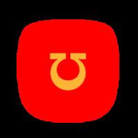 Ultramarines Logo.png