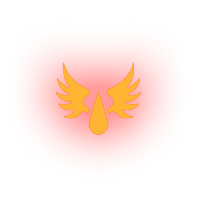 Blood Angels Logo.png