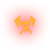 Blood axes logo.png