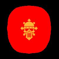 Iron warriors logo.png