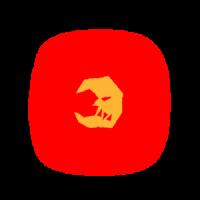 Badmoonz logo.png