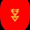 Altansar logo.png