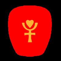 Bieltan logo.png