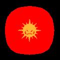 Evil sunz logo.png