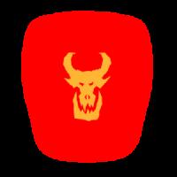 Goff logo.png