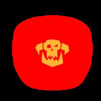 Deathskulls logo.png