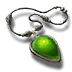 Amulet bradfords pear icon.png