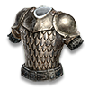 Poe2 scale armor exceptional icon.png