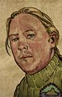 Portrait Geirvard Calder Convo.png