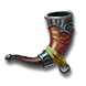 Beregans battle horn icon.png