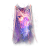 Cloak of the falling star icon.png