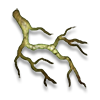 Poe2 awakened root icon.png