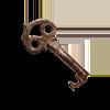 Poe2 key huana sm icon.png