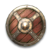 Poe2 shield medium fine icon.png