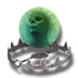 Trap malignant icon.png