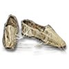 Vithrack Silk Slippers icon.png