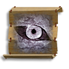 Poe2 scroll of gaze of the adragan icon.png